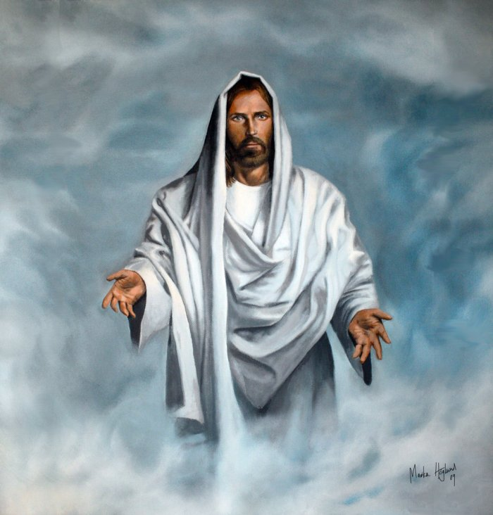 jesus_christ_by_monstermarika-d1z826x
